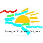 logo frpatb