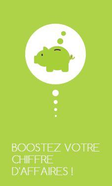booster-ventes-site