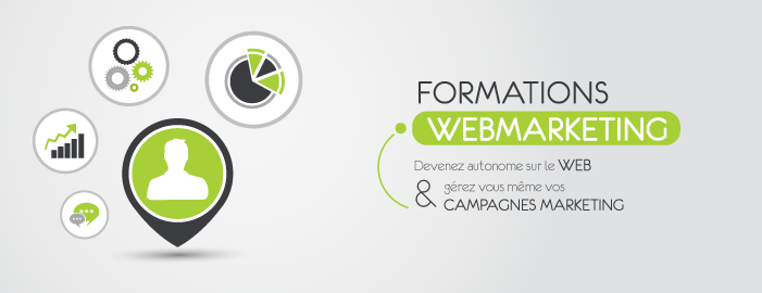 formation webmarketing bretagne