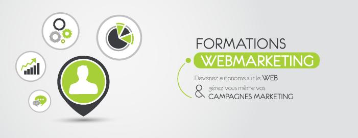 formation webmarketing bretagne