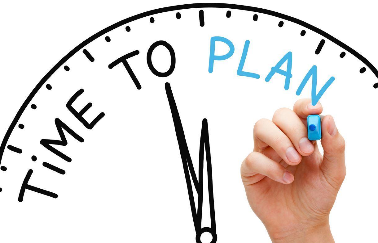 planning-community-management