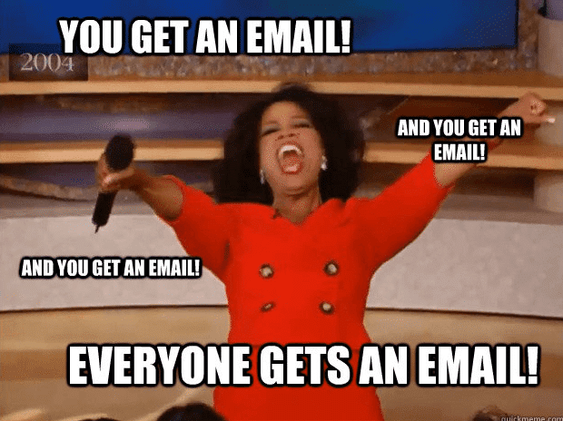 emailing-fail