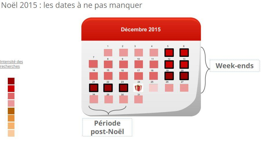 calendrier-ecommerce-noel-2