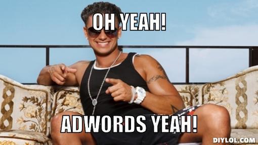 optimisation-adwords-cpc