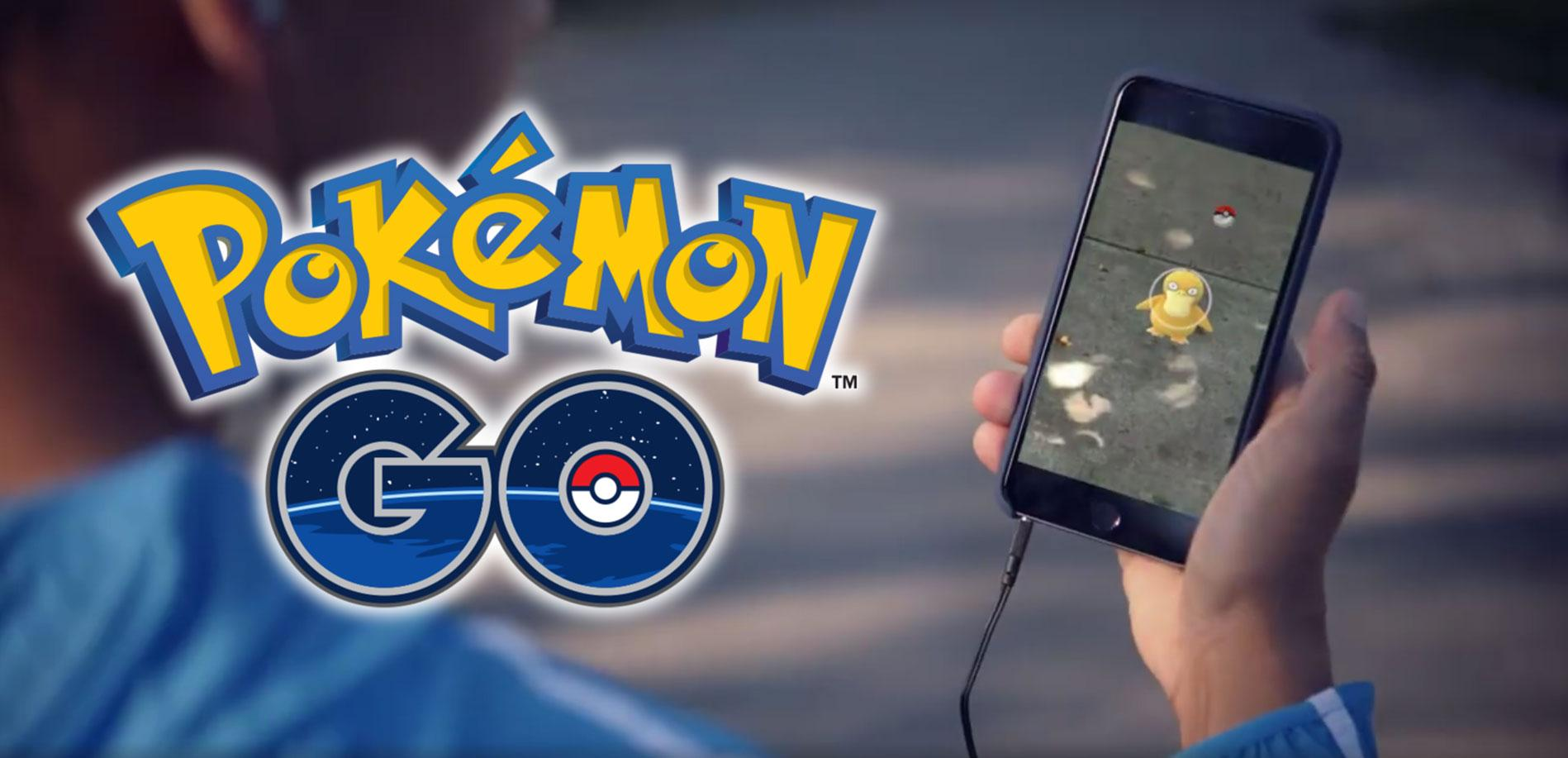 Pokémon GO : Comment l'inclure dans sa stratégie Marketing - Tube2Com