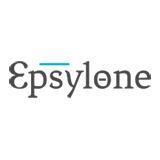 Epsylone hypnose