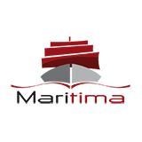 Maritima location