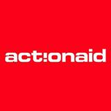 Actionaid Peuples Solidaires