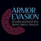 Armor evasion