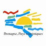 Fédération Régionale des Pays touristiques de Bretagne
