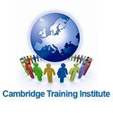 Cambridge training institute