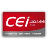 CEI 56
