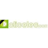 Clicelec