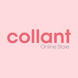 Collants.fr