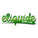 E Liquide Shop