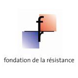 fondation-de-la-resistance