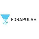 Forapulse