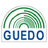 Guedo Outillage