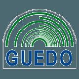Guedo Outillage