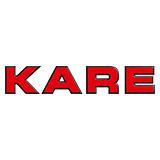 Kare Click
