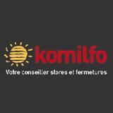 komilfo vannes