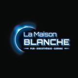 Logo Discothèque Morbihan