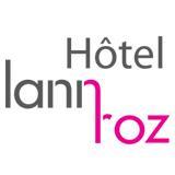 Lann Roz