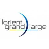 Lorient Grand Large