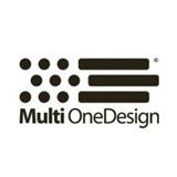 Multi One Design