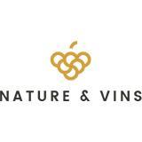 Nature et vins