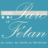 Hotel Parc fetan