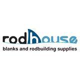 Rod House