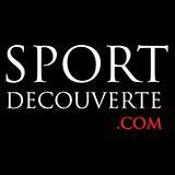 Sport Decouverte