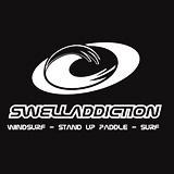 Swelladdiction