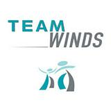 Team Winds