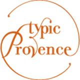 Typic Provence