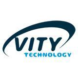 Vity Technology