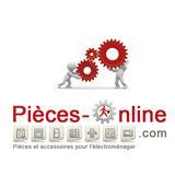 Pieces Online