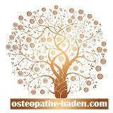 Osteopathe Baden
