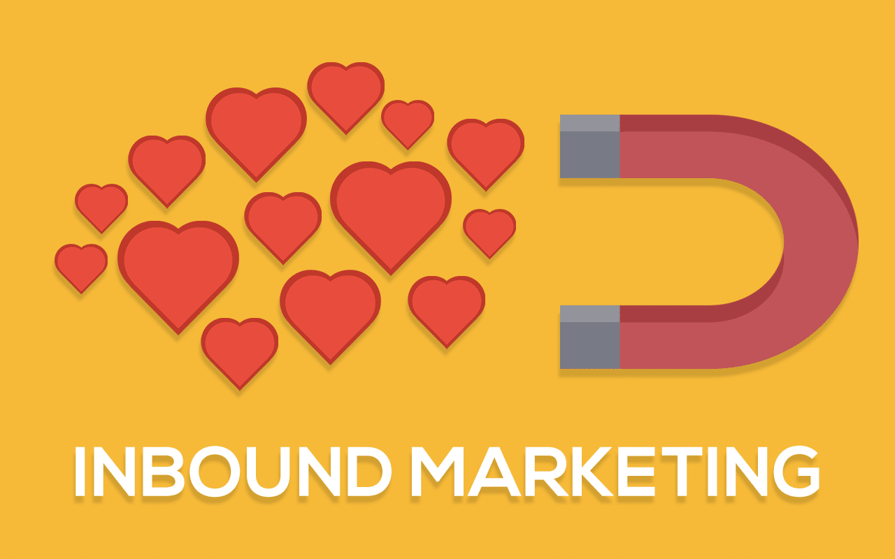 Inbound Marketing - Tube2Com