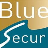 BlueSecur