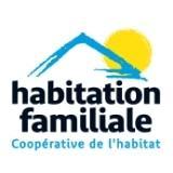 Habitation-Familiale Coop