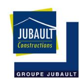 Jubault Constructions